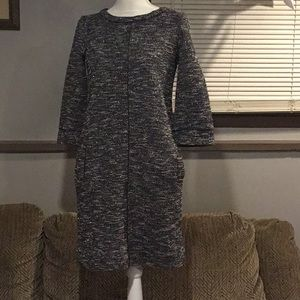 B3) Women's Brand New Banana Republic Dress